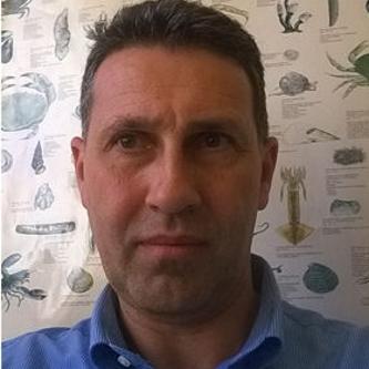 """Importante riconoscimento europeo per il Master UniCam """"Management Aree e Risorse Costiere"""""""