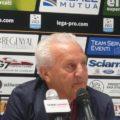 Playoff, Lecce - Samb 0 a 0