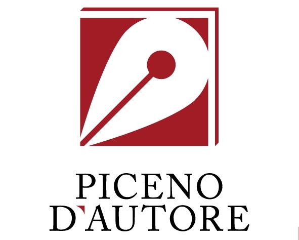 Piceno d'Autore presentato in anteprima al Salone del Libro di Torino