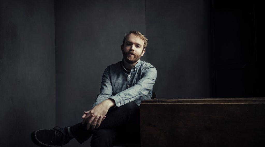 """""""Rosewood Almanac"""", il disco della maturità artistica: intervista a Will Stratton"""