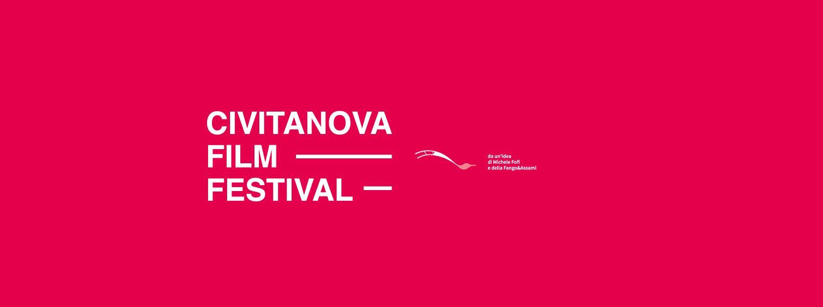 Civitanova Film Festival, domani il vincitore