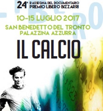 """Fondazione Libero Bizzarri con """"Il Calcio"""" alla Palazzina Azzurra"""