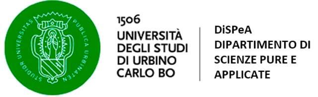 Scuola estiva di Filosofia della Fisica all'UniUrb