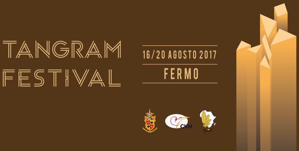 Tangram Festival 2017: i primi artisti confermati