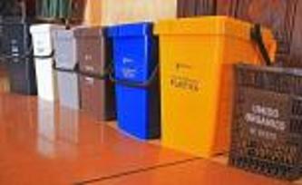 Sconto sulla tassa rifiuti per le nuove imprese