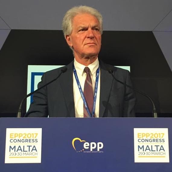 """Piero Celani: """"Urgono investimenti per Arquata ed Acquasanta"""""""
