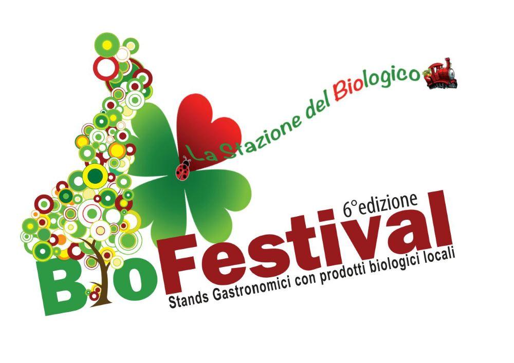 6° BioFestival a Pedaso