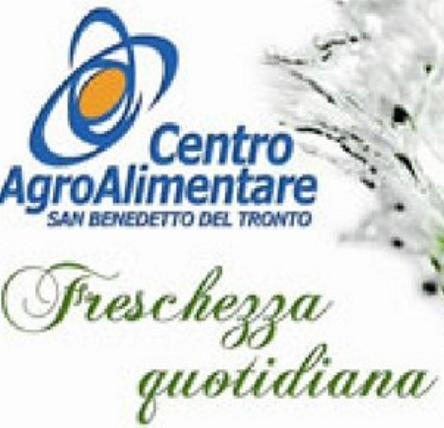 Cardola e Senesi su Centro Agro Alimentare e dintorni