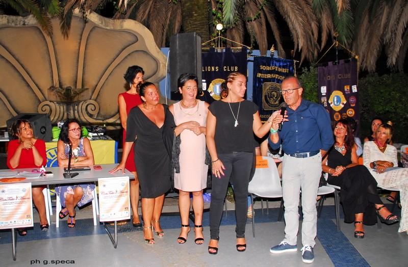 Contatto è Amore: dopo 30 anni si torna a ballare in Palazzina Azzurra
