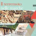 A un anno dal terremoto nelle Marche