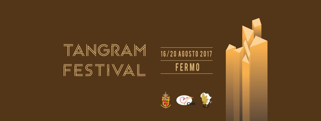 Tangram Festival 2017: musica e solidarietà a Fermo