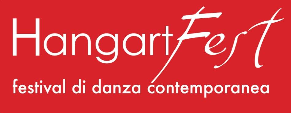 HangartFest: la sostenibile leggerezza del corpo