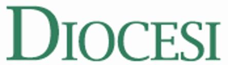 Ascoli Piceno, nomine e avvicendamenti in Diocesi