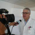 Sanità in Area Vasta 5, focus sull'attività del Pronto Soccorso di San Benedetto