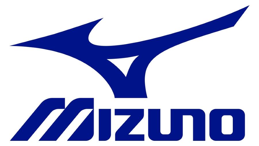 Mizuno e Samb Volley: insieme per crescere