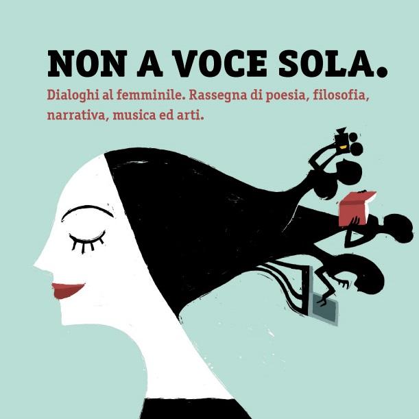 Non a Voce Sola approda nell'Officina delle Arti di Montegranaro