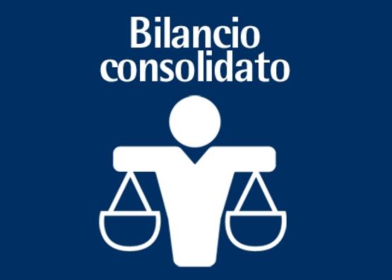 Bilancio consolidato, interrogazione urgente a risposta orale di Tonino Capriotti