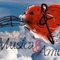 E' tempo di... Musica&Amore