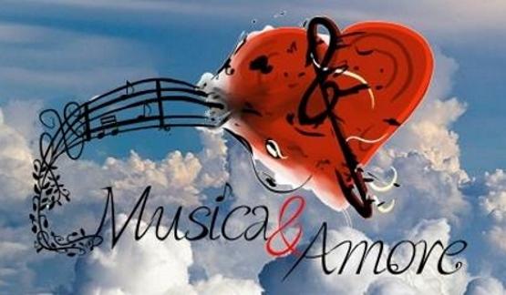 E' tempo di… Musica&Amore