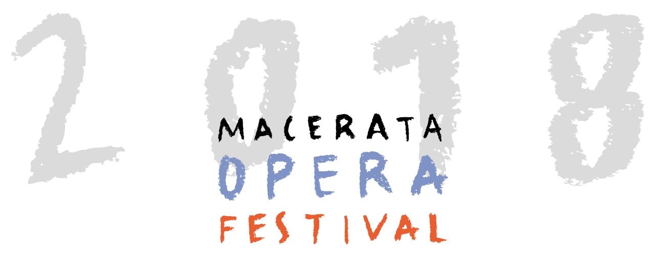 Parte dalWorld Trade Marketla promozione delMacerata Opera Festival 2018