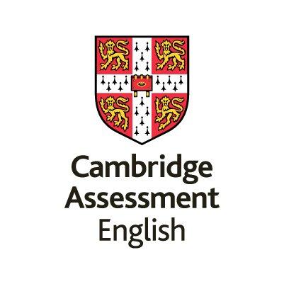 Il liceo Rosetti partner ufficiale di Cambridge English Italia