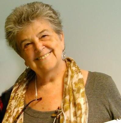Intitolazione della sede dell'Admo in ricordo di Barbara Pojaghi