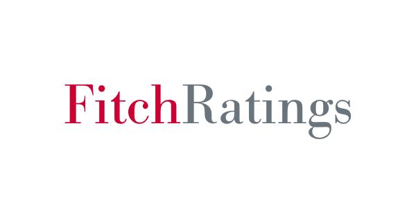 """Fitch conferma il rating della Regione Marche a """"Bbb"""""""