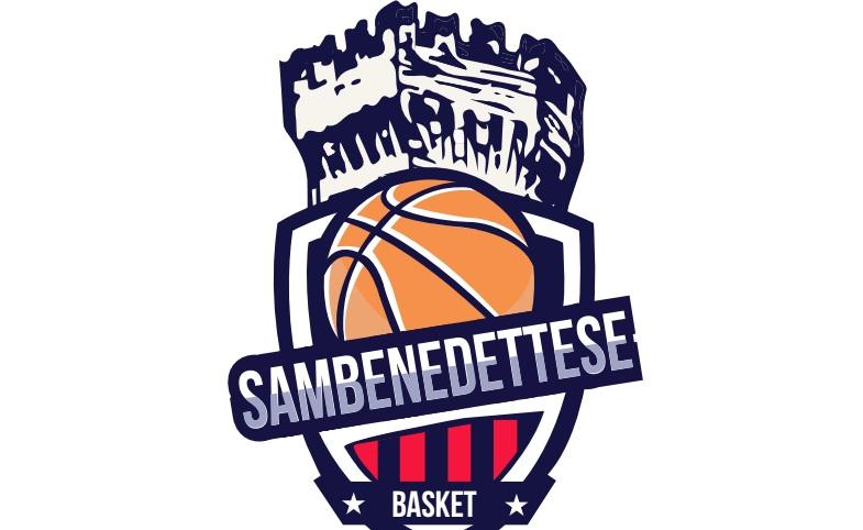 PallaCanestro, Davide Cesana alla Samb Basket