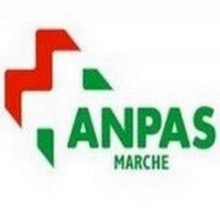 Trasporti sanitari: la Regione Marche ha erogato 103 milioni alle associazioni di volontariato