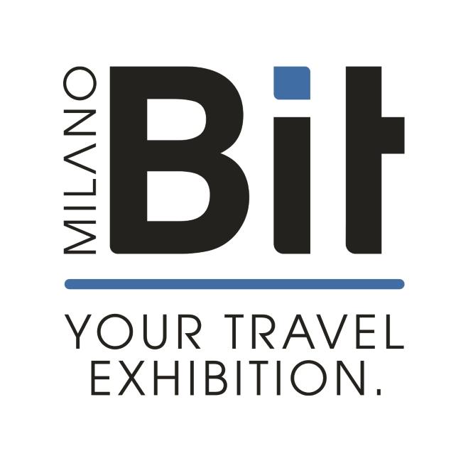 Turismo e Ricerca UniCam alla Bit