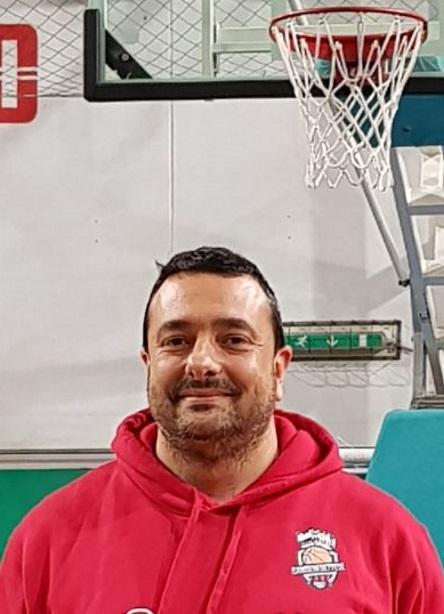 PallaCanestro: la capolista Campetto Ancona passa al PalaSpeca