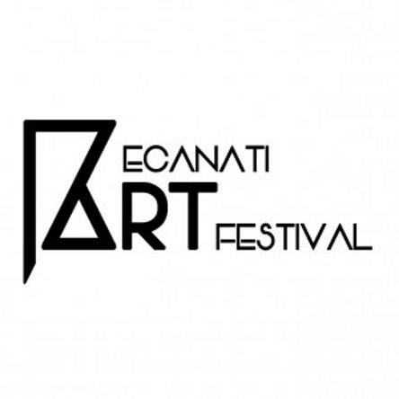 Al via il Recanati Art Festival