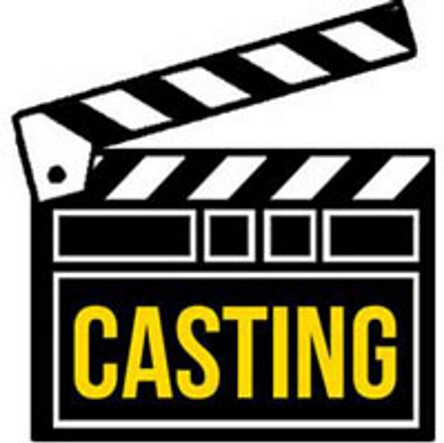 """Casting per il film """"Ti vedo bene"""""""