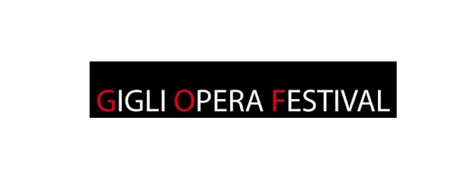 Il Gigli Opera Festival di Recanati apre le porte ai più piccoli