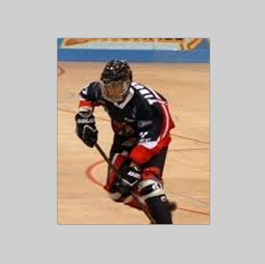 Hockey inline, nuova vittoria dei Pattinatori Sambenedettesi