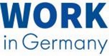 All'Istituto Buscemi la 2a edizione di Work in Germany