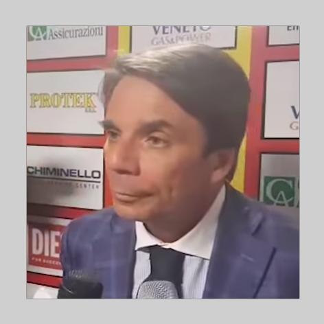 Bassano – Samb 2 a 0