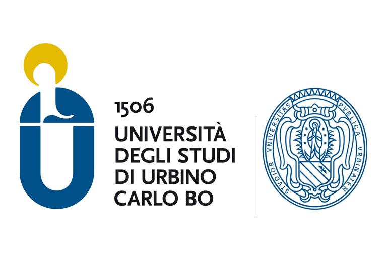 Ecco come il Covid-19 cambierà la mobilità verso le università italiane. Urbino partecipa allo studio