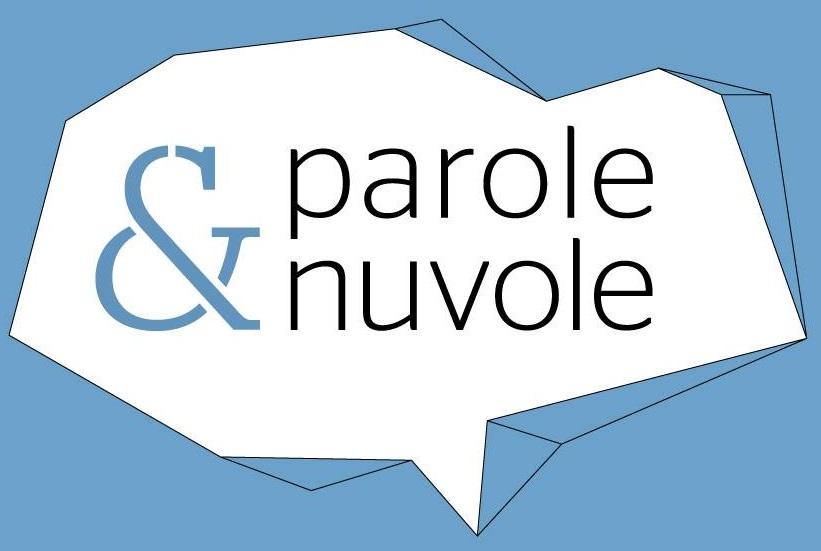 "Lidia Ravera, ""Heimat, (piccola) patria"" @ Parole&Nuvole"