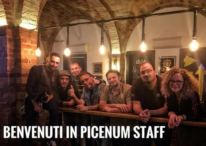 Nasce Picenum Photo