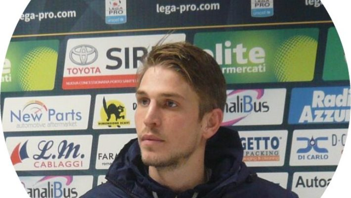 Piacenza – Samb 2 a 1
