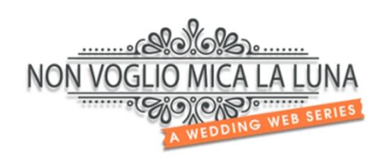 """Casting Call per Web Series """"Non Voglio Micala Luna"""""""