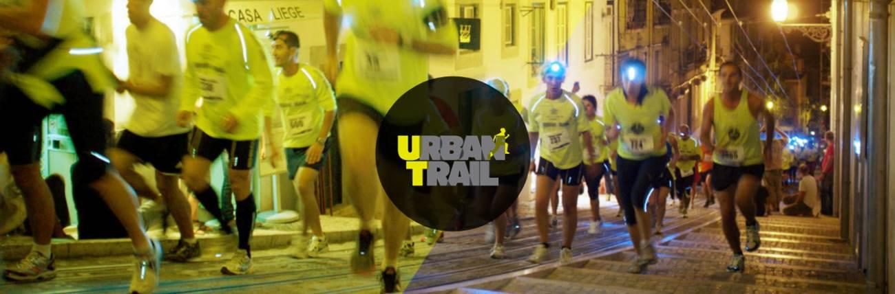 Al via le iscrizioni per il Cagliari Urban Trail 2018
