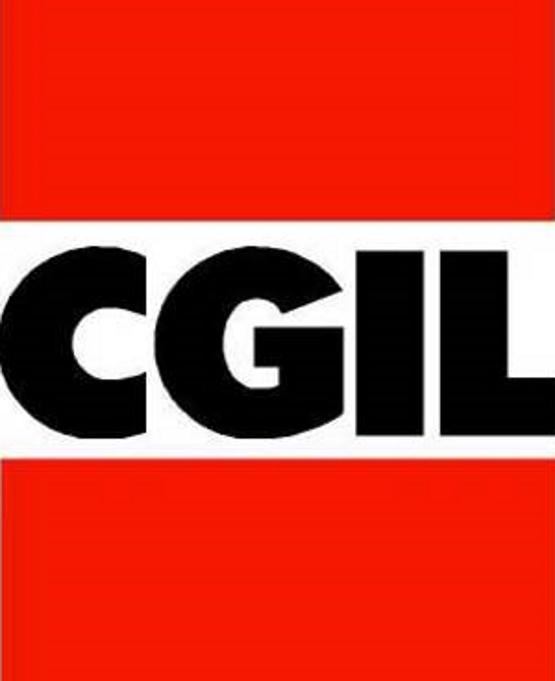 """Cgil, Fp Cgil e Filcams Cgil Ap scrivono a Prefetto e Asur: """"Carenza di idonei dispositivi di sicurezza. / Dispositivi per tutti e tamponi preventivi subito"""""""