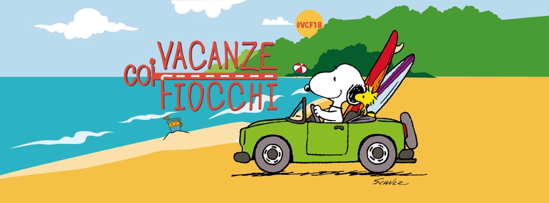 Vacanze coi fiocchi, campagna sicurezza stradale