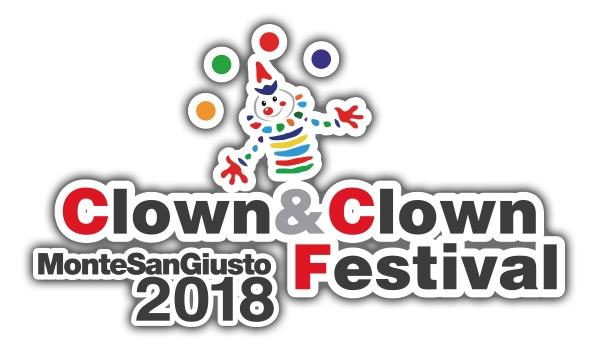 Clown&Clown Festival all'insegna dell'Empatia