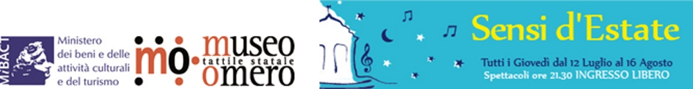 Sensi d'Estate con GiacomoMedici Tango Orchestra alla Mole