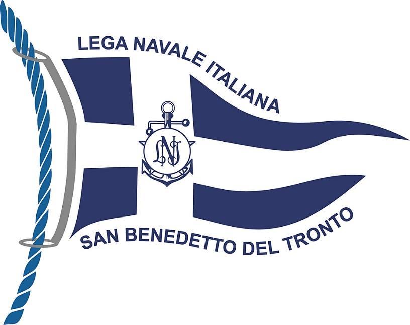 Con la Lega Navale per una estate con il mare