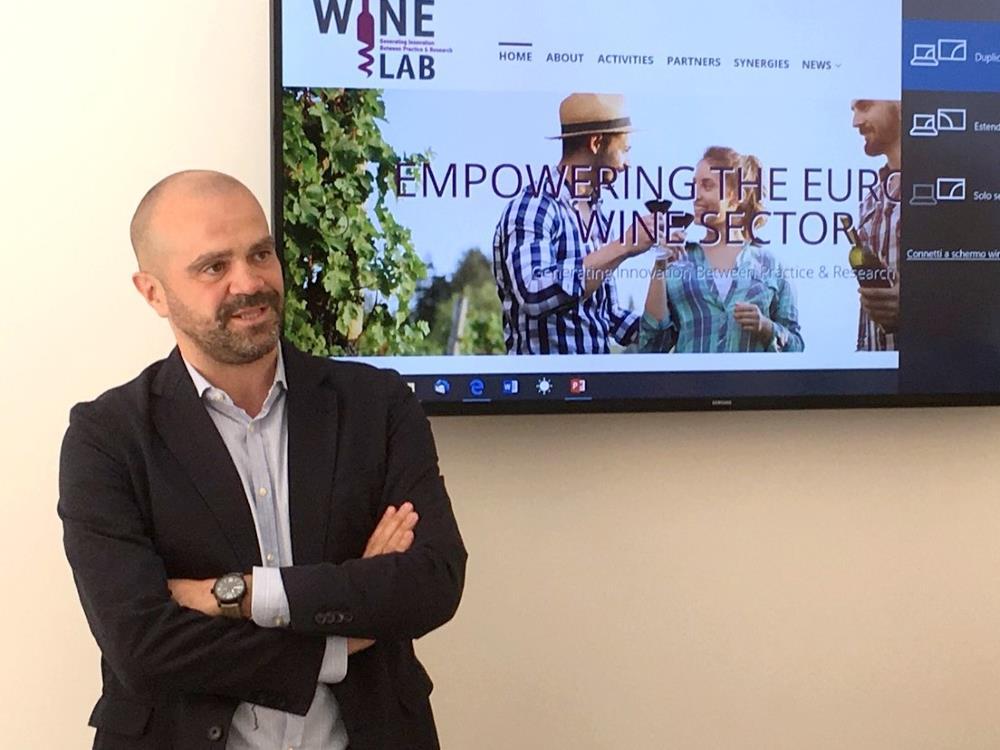 Turismo agroalimentare, l'Ateneo esporta il modello UniMc