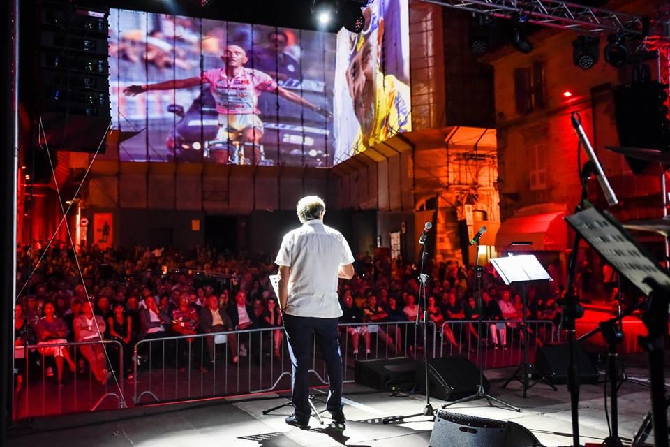 Dreams are my reality, continua il successo per il Festival di Popsophia